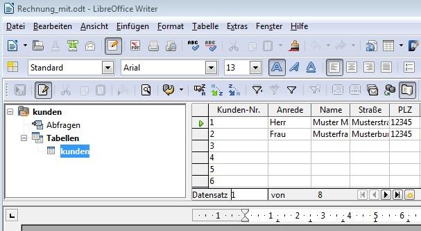 datenbank-f4-in-document